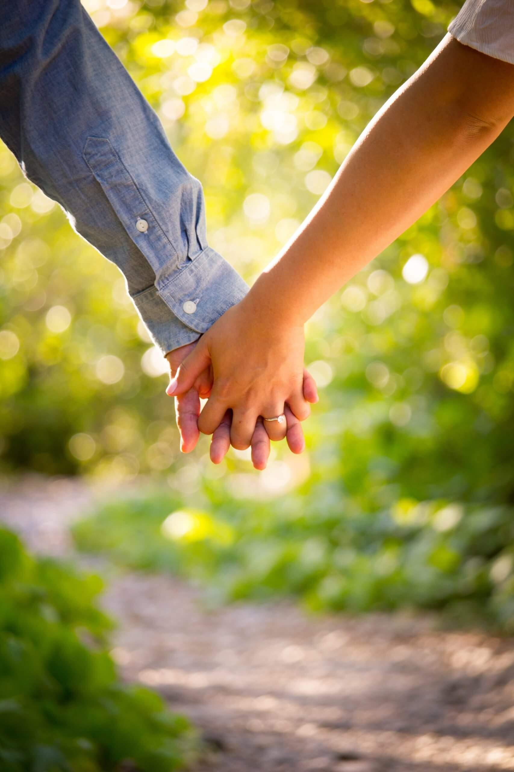 Relationship Coaching, DEEPER POTENTIAL COACHING